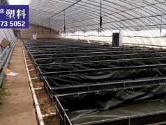 消防水池 建筑工地水池 水培养殖