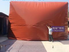 中铁 X 局江苏南通某桥梁预压测试项目