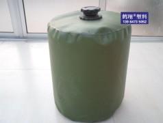 TPU软体油桶