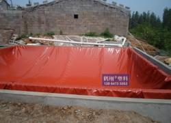 养殖场的粪便怎么处理?建设沼气池有补助吗?
