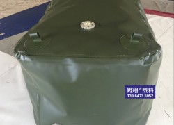 油囊是由高分子复合材料制作的储油袋