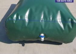 小型皮水囊 定制水袋